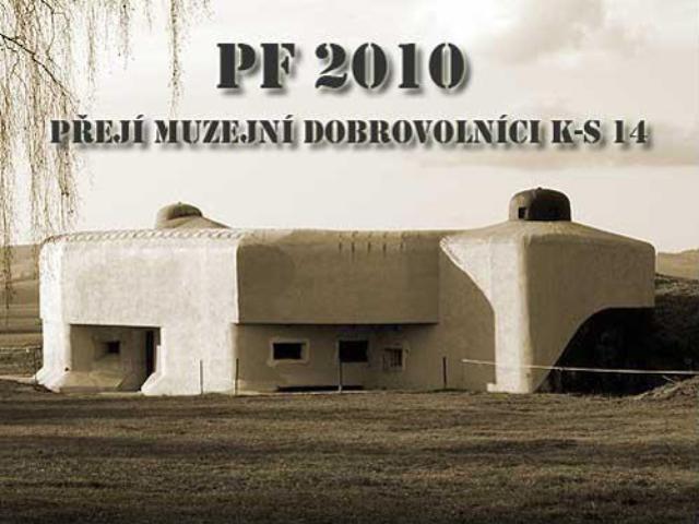 PF 2010 sekce K-S14
