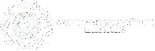 VHK Erika Brno z.s. Logo